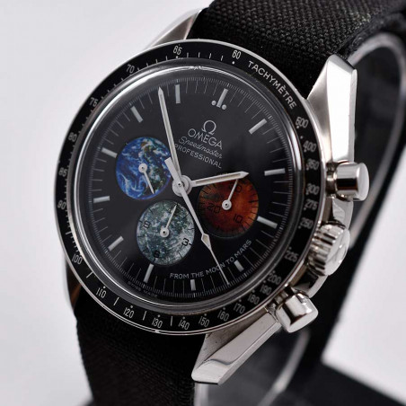 марочные-коллекция-часы-бутик-omega-speedmaster-moon-to-mars-mostra-store-vintage-watches-shop-aix-en-provence-france