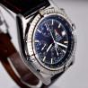 montre-breitling-chronomat-frecce-tricolori-pilote-militaire-vintage-1985-occasion-boutique-mostra-store-aix-en-provence-france