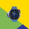 omega-seamaster-plopro-janus-comex-1969-spirotechnique-plongeur-boutique-montres-vintage-mostra-store-aix-en-provence
