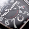 montres-de-collection-occasion-luxe-franck-muller-conquistador-master-complication-vintage-boutique-mostra-store-aix-en-provence