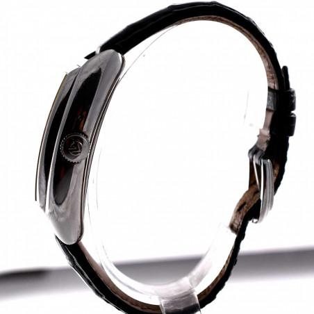 franck-muller-curvex-2005-occasion-homme-femme-boutique-montres-collection-vintage-classique-mostra-store-aix-en-provence