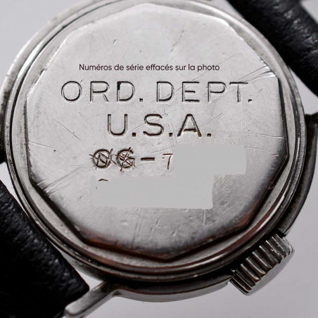 gravures-marquages-montre-waltham-collection-aviation-pilote-navigation-vintage-militaire-1942-mostra-store-aix-en-provence