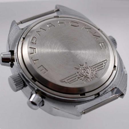 марочные-коллекция-часы-бутик-poljot-military-watch-vintage-cccp-mostra-store-watches-vintage-shop-aix-en-provence-france