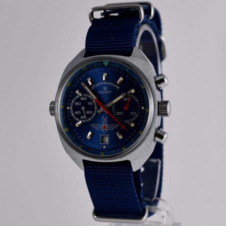 military-chronograph-poljot-sturmanskie-pilot-watch-flyback-vintage-1989-vintage-watches-shop-mostra-store-aix-provence-france