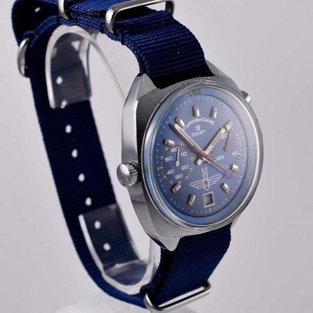 chronographe-aviation-poljot-flyback-militaire-vintage-cccp-mostra-store-watches-vintage-shop-aix-en-provence-france