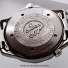 gravure-007-omega-montres-goldeneye-brosnan-007-james-bond-1992-collection-boutique-montres-vintage-mostra-store-aix-en-provence