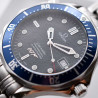 cadran-omega-montres-goldeneye-brosnan-007-james-bond-1992-collection-boutique-montres-vintage-mostra-store-aix-en-provence