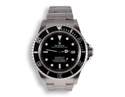 watch-rolex-sea-dweller-16600-collection-2005-calibre-3135-boutique-vintage-achat-occasion-marseille-cannes-aix