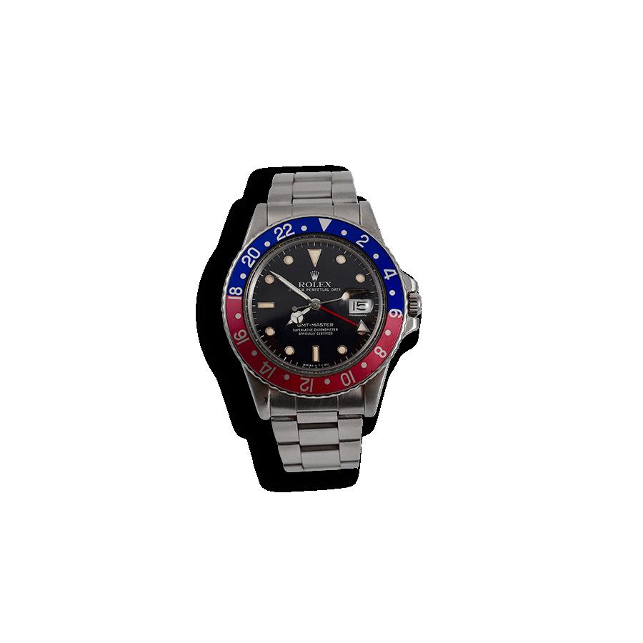 rolex-gmt-master-pepsi-16750-circa-1986-calibre-3075-boutique-vintage-mostra-store-aix-achat-vente-expertise-shop