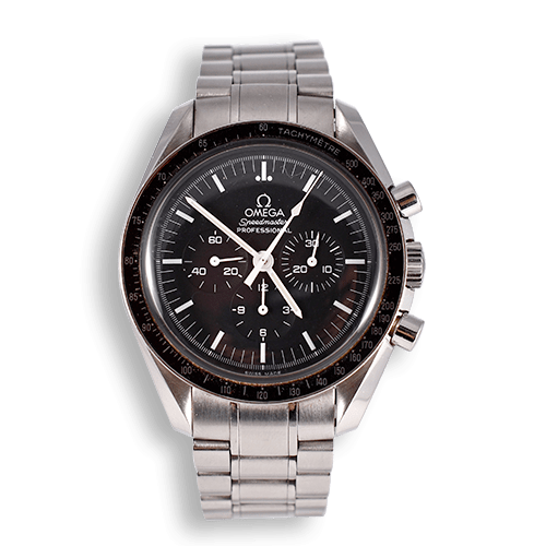 montre-omega-speedmaster-watches-chronographe-moonwatch-mostra-store-aix-provence-C1861-vintage-watches-shop