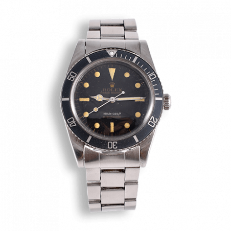 rolex-submariner-6536-watch-circa-1958-calibre-1030-james-bond-007-boutique-vintage-mostra-store-aix