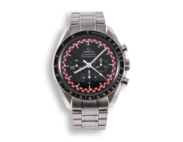 montre-omega-speedmaster-tintin-moonwatch-2017-collection-luxe-speedy-tuesday-boutique-aix-en-provence-mostra-store-shop
