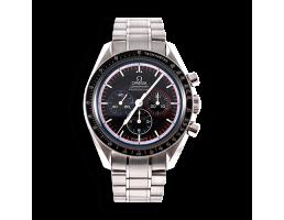 omega-speedmaster-apollo-xv-15-nasa-calibre-1861-watch-occasion-boutique-montres-vintage-mostra-store-aix-en-provence