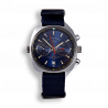 montre-pilote-sturmanskie-poljot-flyback-cccp-watch-militaire-soviet-air-force-1985-boutique-mostra-store-aix-en-provence
