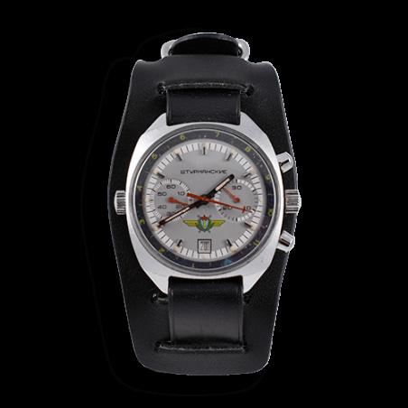 montre-militaire-russe-sturmanskie-poljot-military-flyback-31659-vintage-soviet-watch-mostra-store-aix-en-provence