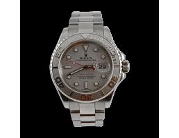 montre-rolex-yatch-master-116622-etanche-collection-hommes-femmes-luxe-watch-vintage-watch-shop-mostra-aix-france
