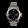 montre-rolex-explorer-2-2001-16570-collection-homme-femme-vintage-occasion-mostra-store-aix-en-provence
