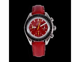 montre-omega-speedmaster-vintage-limited-edition-scuderia-ferrari-michael-schumacher-watches-chronos-courses-mostra-store-aix