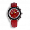 montre-omega-speedmaster-vintage-limited-edition-scuderia-ferrari-michael-schumacher-watches-chronos-courses-mostra-store-aix