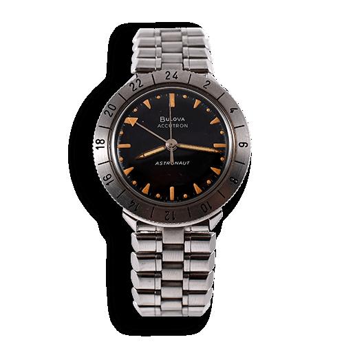 montre-bullova-accutron-astronaut-vintage-1963-nasa-apollo-watch-univers-aviation-mostra-store-aix-en-provence