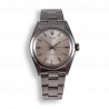 montre-rolex-precision-6426-vintage-cary-grant-collection-classique-fashion-watch-mostra-store-aix-en-provence