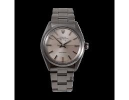 montre-rolex-airking-precision-vintage-5500-calibre-1520-collection-1981-watch-occasion-mostra-store-aix-en-provence
