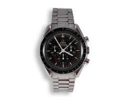 montre-moonwatch-chronograph-omega-speedmaster-seventies-big-s-vintage-series-calibre-861-1977-mostra-store-aix-provence