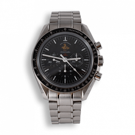 montre-omega-speedmaster-50-years-anniversary-collection-occasion-vintage-mostra-store-aix-en-provence-boutique-watches