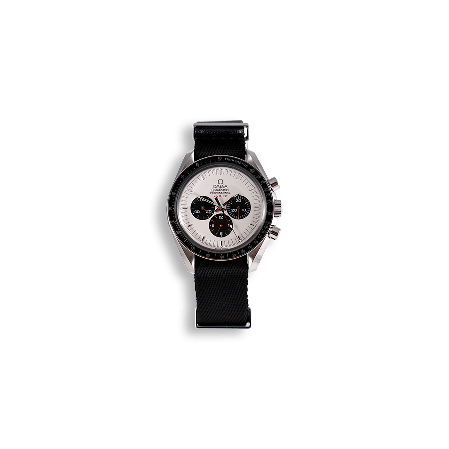 omega-speedmaster-panda-apollo-gmt-nasa-vintage-shop-montre-occasion-aix-watches-mostra-store-france-watches