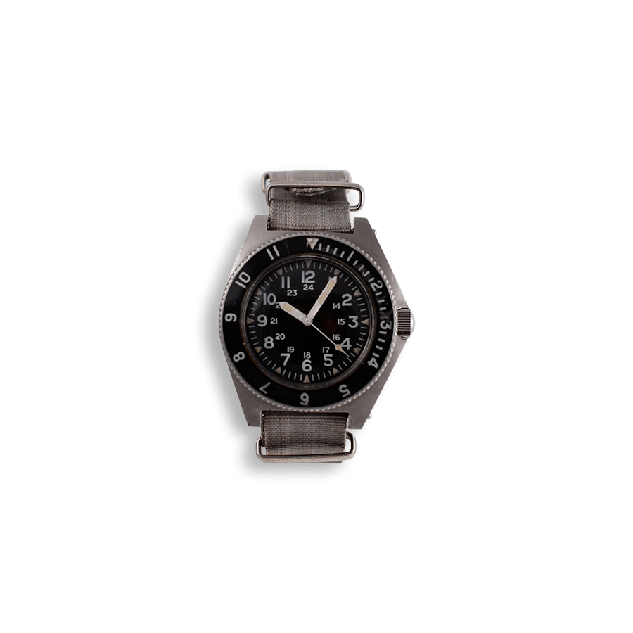 military-watch-benrus-type-2-class-a-1979-seal-team-vintage-watches-shop-mostra-store-aix-en-provence-france