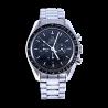 omega-speedmaster-chronographe-vintage-occasion-fullset-boite-papier-2005-aix-en-provence-boutique-mostra-store-montres