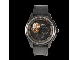 montre-zenith-el-primero-limited-edition-1969-rolling-stones-chronomaster-watches-mostra-store-aix-en-provence