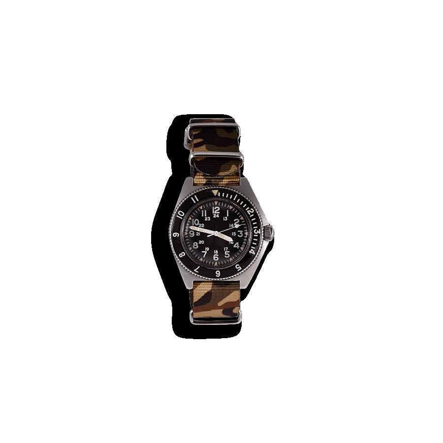 watch-benrus-class-a-type-2-1973-vintage-seal-team-delta-forces-militaire-boutique-montres-vintage-mostra-store-aix-en-provence