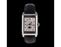montre-jaeger-lecoultre-reverso-jumbo-grande-date-circa-2007-montre-classique-occasion-achat-vente-expertise-mostra-aix-paris