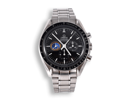 montre-watch-omega-vintage-speedmaster-original-limited-edition-apollo-14-nasa-series-1997-moonwatch-aix-paris