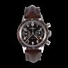 montre-militaire-dodane-pilote-alat-military-type-21-vintage-occasion-collection-boutique-montres-vintage-mostra-aix-en-provence