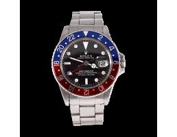 montre-vintage-rolex-gmt-master-vintage-achat-vente-montres-expertise-montres-anciennes
