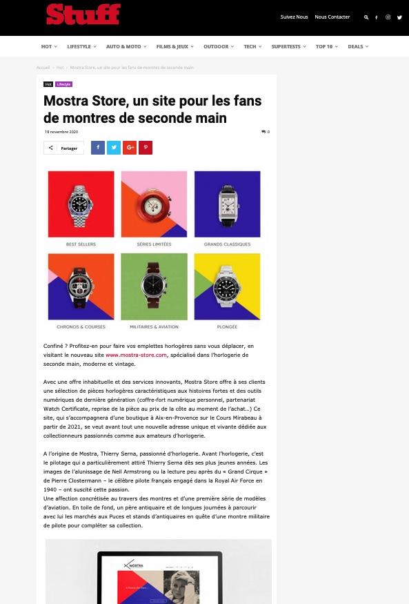 article-mostra-store-aix-marseille-montres-boutique-occasion-de-luxe-vintage-stuff-presse