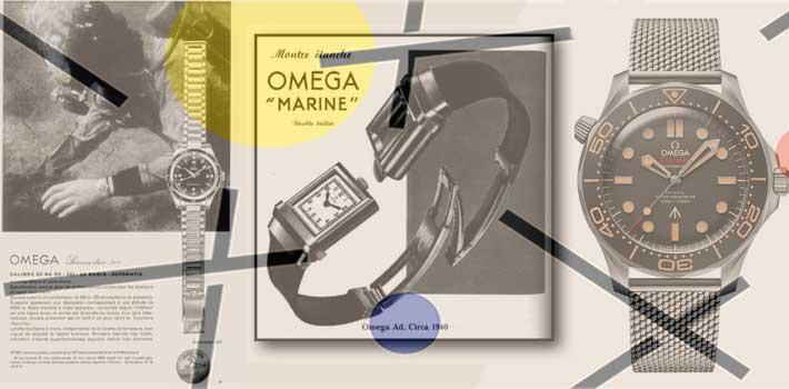 omega-seamaster-marine-007-james-bond-story