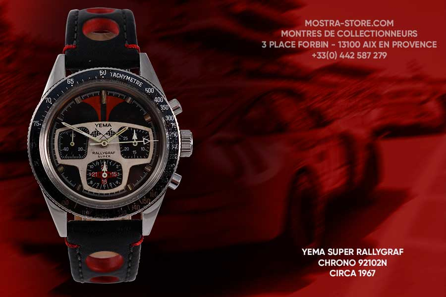 yema-rallygraf-vintage-1967-montre-occasion-mostra-store-aix-watches