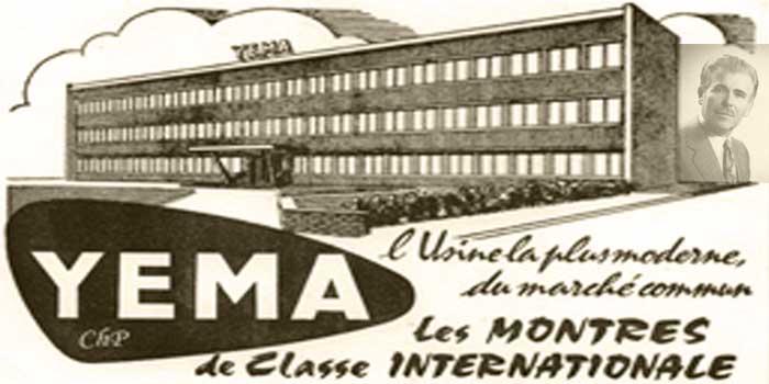 usine-yema-fondateur-henri-blum-yema-vintage