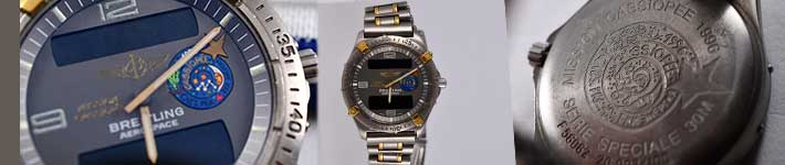 breitling-aerospace-mission-cassiope-limited-series-circe-1996