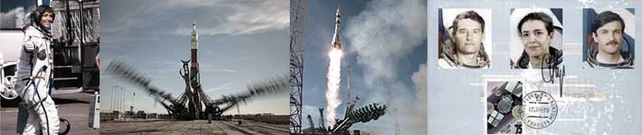 mission-cassiope-mir-space-launch-claudie-andre-deshays-cnes-breitling-aerospace