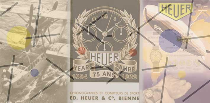 tag-heuer-3-histoire-mostra-store.com