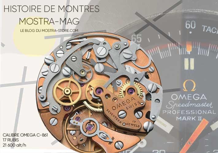 calibre-omega-861-speedmaster-mark-2-mostra-store-aix-boutique-mostra-mag