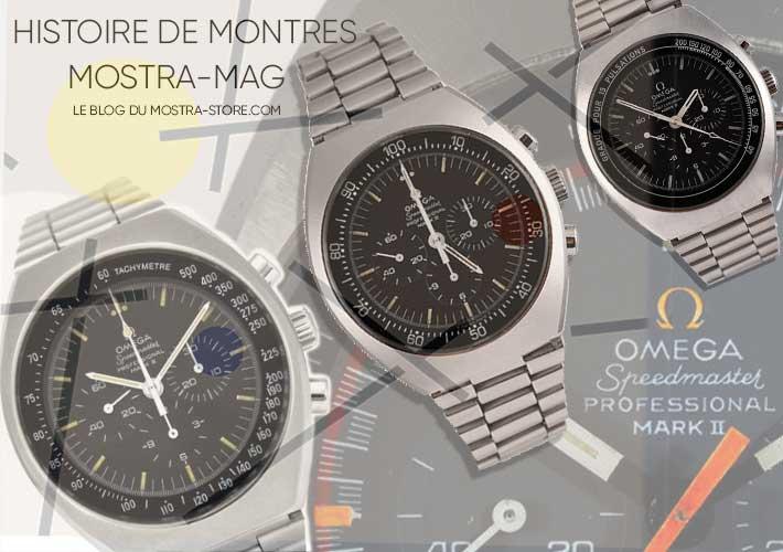 omega-speedmaster-mark-2-story-mostra-store-montres-aix-blog-histoire