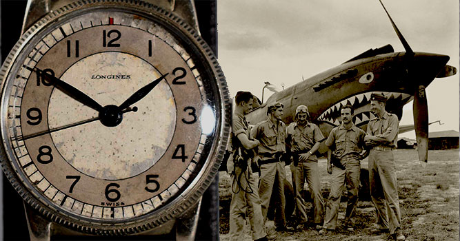 longines-a-11-flying-tigers-boyington
