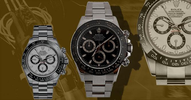 rolex-daytona-116500-ceram-mostra-store-aix-montres-blog-mostra-mag
