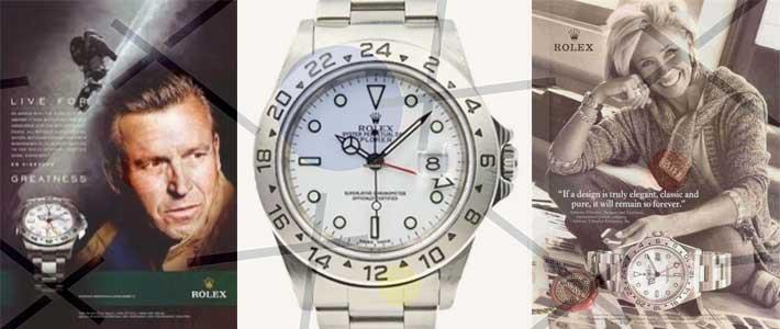 Rolex-Explorer-II-Polar-Dial-16570-1-vintage-2007
