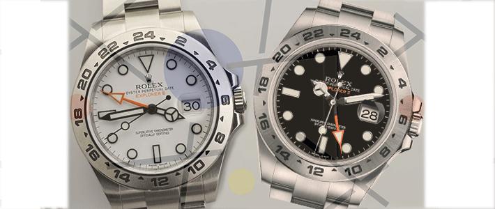 Rolex-explorer-216570-Mostra-store-montres